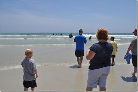 06-05-11 Daytona Beach 03