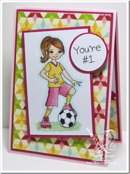 PP-SoccerLily-wm