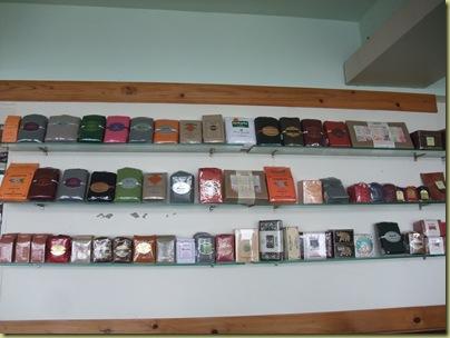 Darjeeling Tea-002