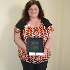 CCEA Awards 026.jpg