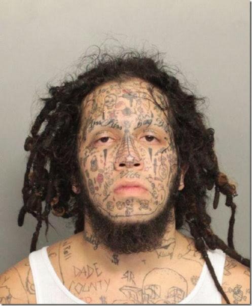 face-tattoos-6