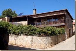Casa do Louçano