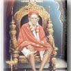 siddarudh1.JPG