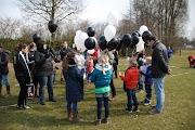 Open dag Zwart-Wit 30-3-2013 077.JPG