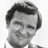 Kenneth Mars, 1970s
