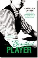 Beautiful-Player-by-Christina-Lauren
