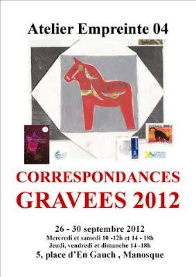 Correspondances 2012 Affiche.jpg