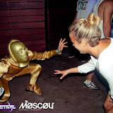 2014-09-13-pool-festival-after-party-moscou-10