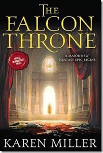 the-falcon-throne (1)