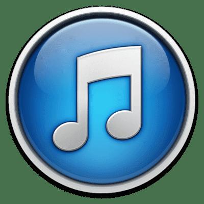 Th iTunes