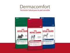 royal canin dermacomfort[4]