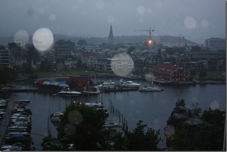 Kristiansand 043