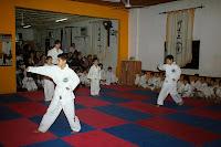 Examen Mayo 2009 - 009.jpg