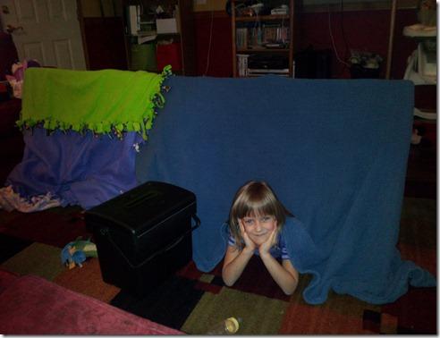 2013-01-12 PVC Tent (3)