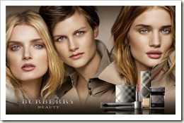 burberry_beauty_campaign_0710