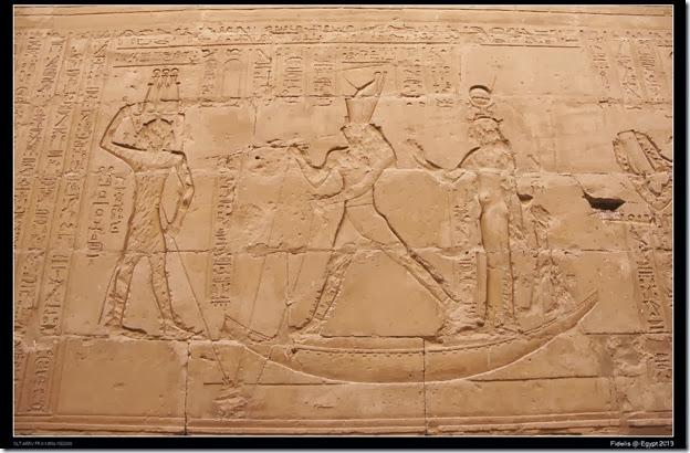 Egypt Day 11_07-23