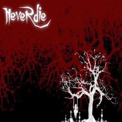 Neverdie [EP]