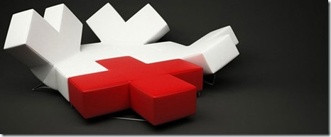 creative-sofa-cross-copy-2
