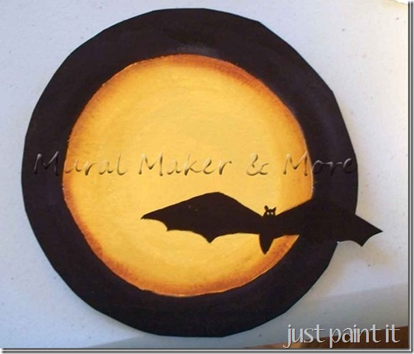 harvest-moon-bats-paint-17_thumb[1]