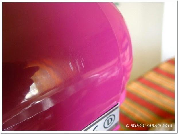 KitchenAid Part2-A © BUSOG! SARAP! 2010