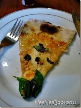 Sep 22 Pizzeria Traudi_00040