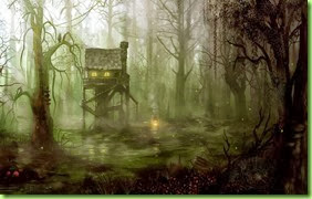 swamp_by_polyraspad-d2zsqhz_thumb[2]