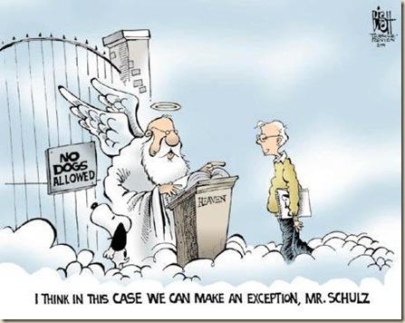dios cielo paraiso jesus ateismo religion humor grafico (9)