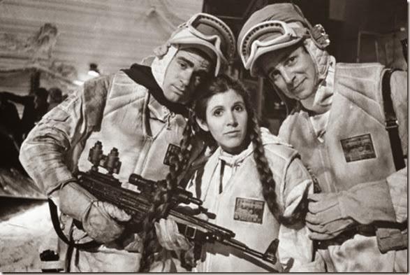 star-wars-behind-scenes-46