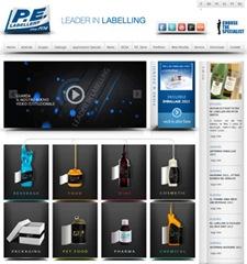 pe-labellers-portale