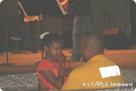 T baptism 014