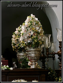 exorno-floral-san-ildefonso-peligros-2012-alvaro-abril-(18).jpg