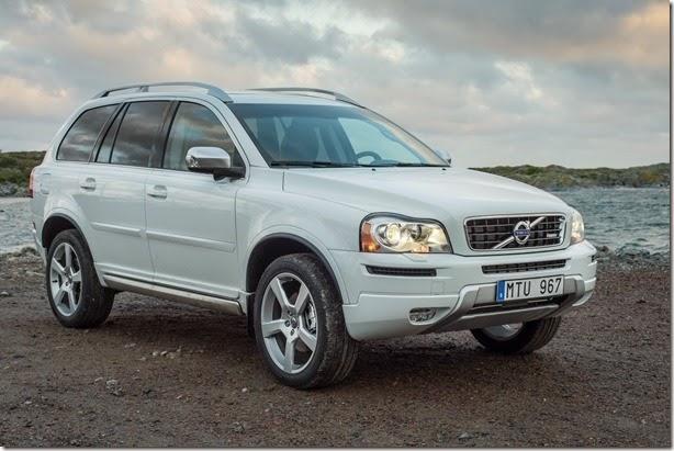 Volvo-4[2]