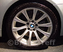 bmw wheels style 166