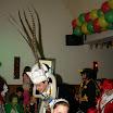 Carnaval_basisschool-8319.jpg