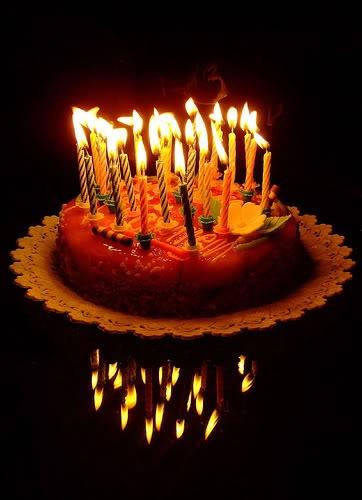 tartas cumpleaños (4)