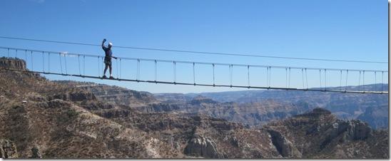 copper canyon 071
