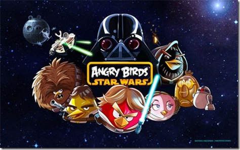 angry birds star wars teasers 01
