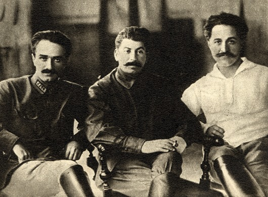 Ordzhonikidze,_Stalin_and_Mikoyan,_1925