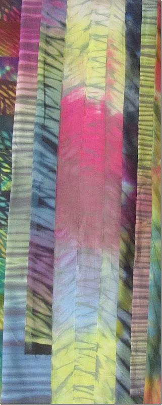 WIshibori2fabrics