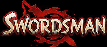 Swordsman_Online-logo.png
