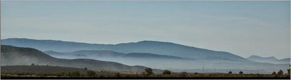 Spain landscape1