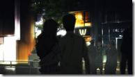 Zankyou no Terror - 04.mkv_snapshot_02.35_[2014.08.01_14.53.34]