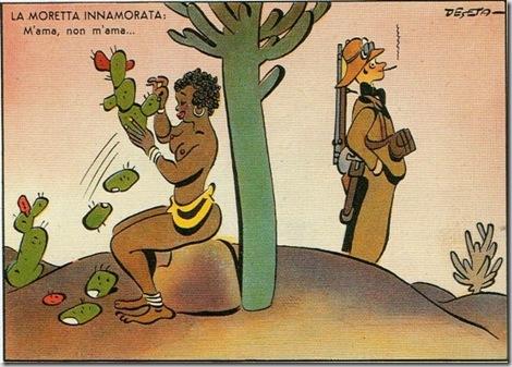 fantasie sessuale nigeriane prostitute
