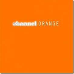 frank-ocean-channel-orange-1341918953