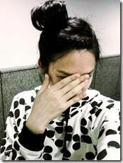 sulhee1_thumb[2]