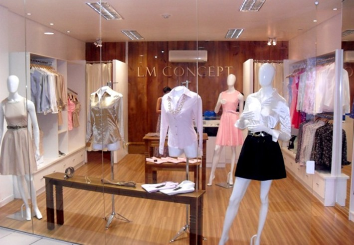loja-lm-concept-curitiba-shopping-omar
