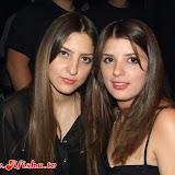 Fashionbar 2012.04.26