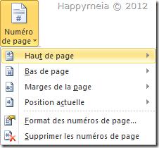 NumPage02