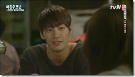 Plus.Nine.Boys.E08.mp4_001197195_thumb[1]