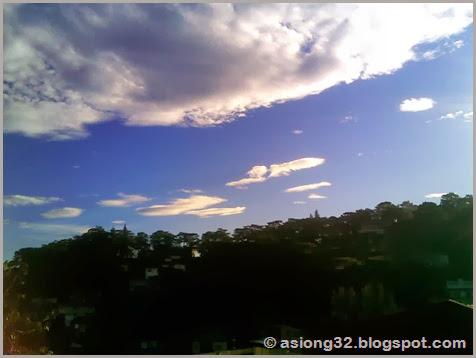 08142011(098)asiong32